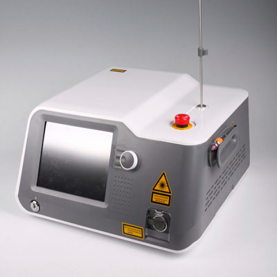 لیزر (laser)