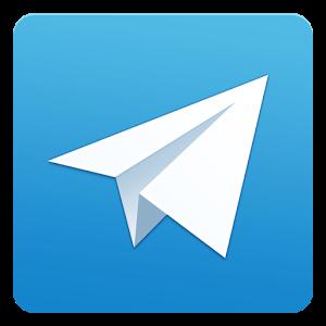 تلگرام کلینیک درد توانا