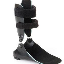 ارتوز و پروتز (orthosis & prosthesis)