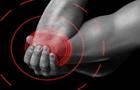 درمان ارنج تنیس بازان به روش پرولواوزون تراپی