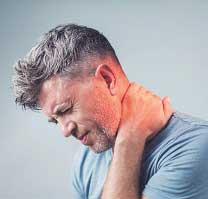 سردرد گردنی ( cervical headache)